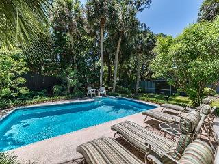 Surf Scoter 20, 4 Bedrooms, Private Pool, 3rd Row Ocean Home, Sleeps 14, Hilton Head