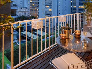 ONLY 2 BLOCKS FROM SANTA FE !! AMAZING LOCATION!, Buenos Aires