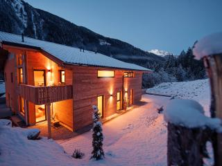 Austria holiday rentals in Austrian Alps, Neustift im Stubaital