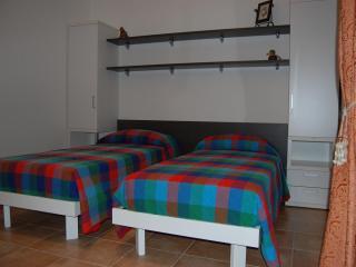 CASA ALICE, Torbole