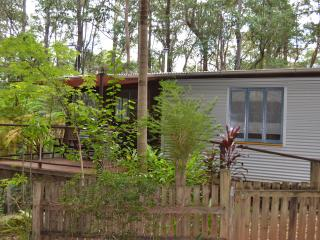 Duckpond Cottage, Palmwoods