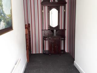 Railway Lodge Apartment 2, Tralee