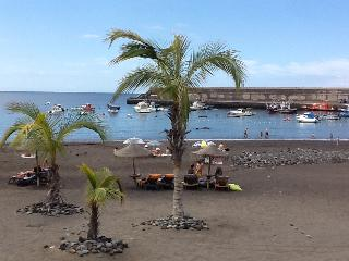 Sea view villa in Playa San Juan *SPECIAL RATES FOR SUMMER 17*