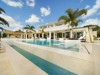 Designer Villa Talamone, Cape Coral