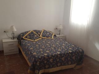 C. Apartamentos La Magdalena