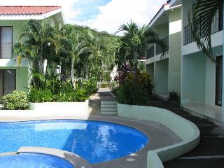 Villa Riviera, Playas del Coco
