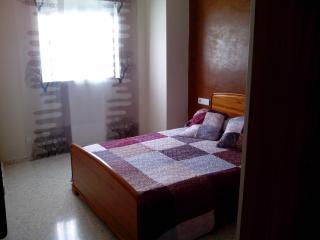 Gran apartamento para conocer Cadiz, Puerto Real