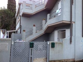 Appartamento a Marina di Cecina al 1° piano