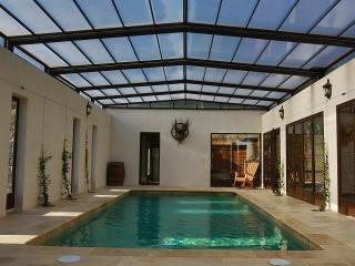 Villa Piscine Mas de 350m²  20 mn Fréjus, Le Thoronet