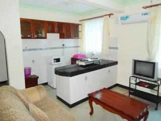 Prime holiday apartments Mtwapa, Bamburi