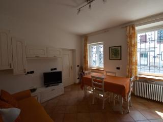 Bellavista House 1, nice and cosy, Auronzo di Cadore