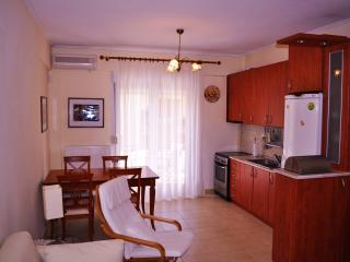 APPARTEMENT A OLYMPE MONT DES DIEUX, Litochoro