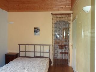 Appartement type F2 dans Villa, Saint-Raphael