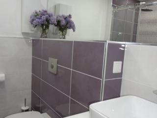 doubleroom, Rakovica