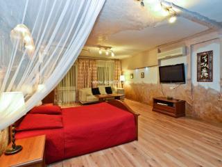Apartment in Saint-Petersburg #3091, Kiev
