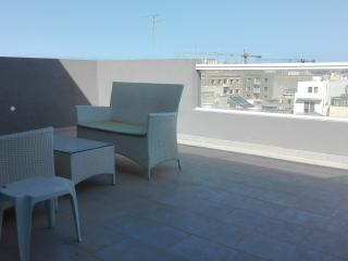 malta,gzira,sliema,penthouse,modern,sea,view,terrace,