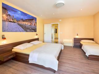 New luxury apartment - SUNCE, Hvar