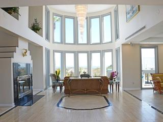 Fall $pecial - Luxury Direct Ocean-Front #4901- 4b/4.5b, Ponce Inlet