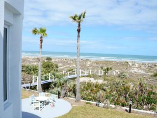 $ummer $pecials- Vacation Home - Luxury Home #4901, Ponce Inlet