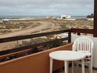 Alquiler apartamentos, El Cotillo