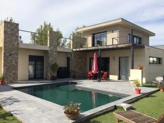 Villa d'architecte piscine & plage, Sète