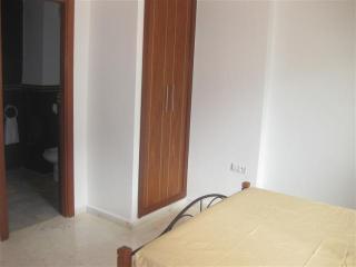Appartement en location saisonnière, Tánger
