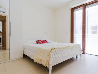 Appartamento centralissimo, Pescara