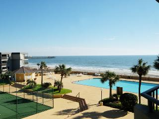 Maisons Sur Mer 110, Amazing beach views!!!
