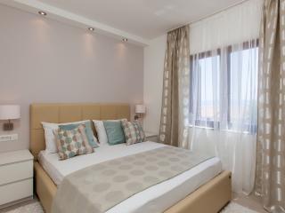 Villa Sea  Breeze 3, Split