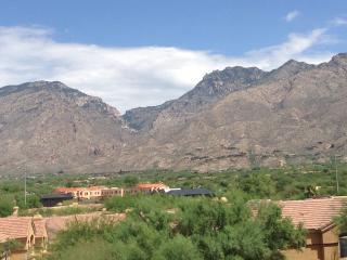 Juliesplace/Foothills/Tucson,Az