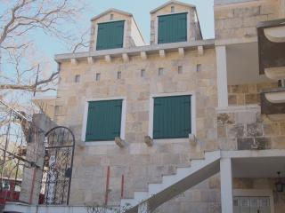 Apartments Stipeta