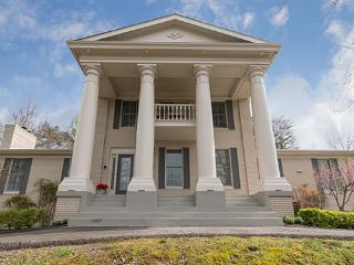 Mountain View Mansion, Pigeon Forge