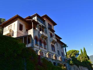 Villa Matilda - Pavarotti