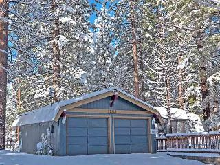 1786 High Meadow Trail