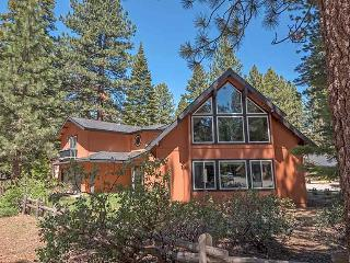 763 Wentworth Ln, South Lake Tahoe
