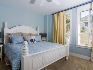 Market Street Inn 448 - 2BR 2BA - Sleeps 6, Sandestin