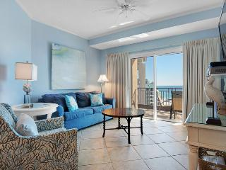 Westwinds 4830 - 17th floor - 2BR 2.5BA - Sleeps 6, Sandestin