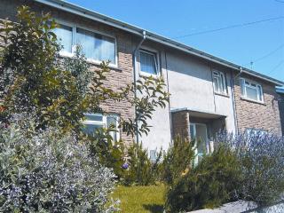 Garden Cottage Apartment, Saundersfoot