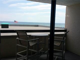 Sundestin Beach Resort #208, Destin
