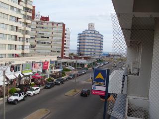 Un dormitorio hasta cuatro personas, Punta del Este