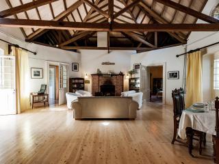 Belivardi Estate, Tranquil and Unique