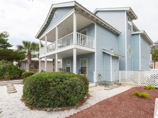Labor Day Special 4 Night Stays 5 Bedroom 6 Bath, Destin