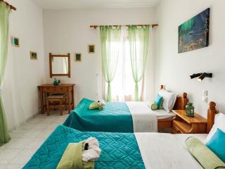 Paraskevi Apartments -  Ipsos - Corfu