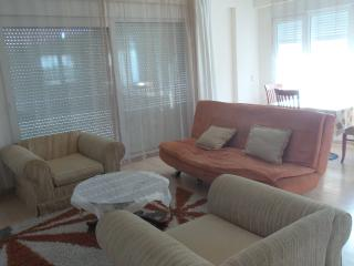 Duplex Apartment in holiday resort