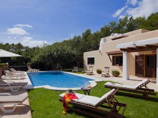 San Carlos 349, Ibiza