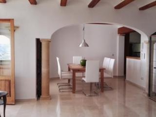 Adsubia Luxury Villa, Javea