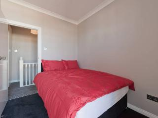 Large 2 bed apt near Temple Bar heart of dubln, Dublín