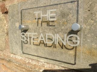 The Steading St Andrews