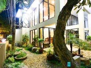 Studio in Boracay BOR0055