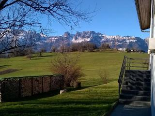 Liechtenstein holiday rentals in Eschen, Eschen
